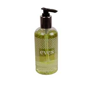 Citronella Hotel Toiletries - Anti-bacterial Hand Wash - 250ml Bottles