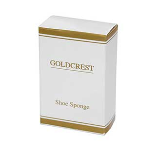 Goldcrest Amenities Collection
