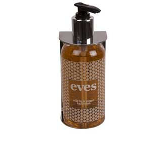 Wild Fig And Ginger Hotel Toiletries - Hand Wash - 250ml Bottle