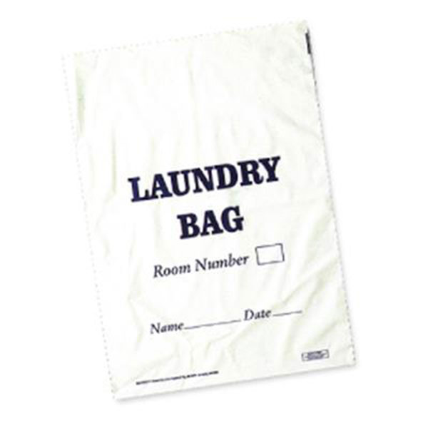 Hotel Room Laundry Bags
